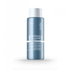 DEFENCE HAIR PRO SHAMPOO ULTRADELICATO DERMOLENITIVO 100ML