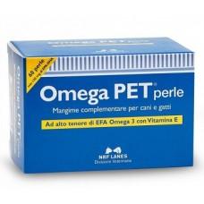 OMEGA PET 60PRL