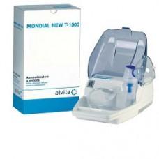AEROSOL MONDIAL NEW T 1500