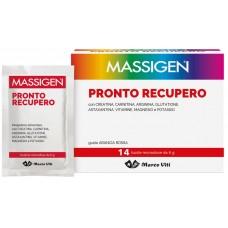 MASSIGEN PRONTO RECUPERO 14 BUSTINE