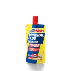MINERAL PLUS MAGNES+POTASS50ML