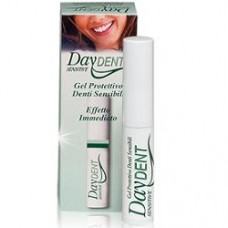DAYDENT SENSITIVE GEL 8ML