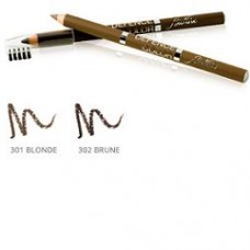 DEFENCE COLOR NATURAL BROW MATITA SOPRACCIGLIA TONALITA' BRUNE