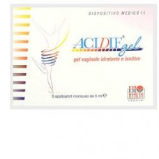 ACIDIF GEL 25ML