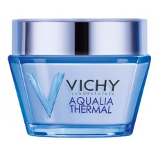 AQUALIA THERMAL CREMA RICCA 50ML