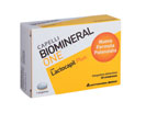 BIOMINERAL ONE LACTO PLUS 30 PEZZI