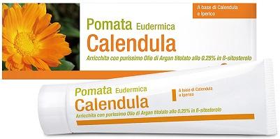POMATA CALENDULA 50ML